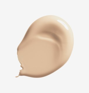 Bounce Liquid Whip Long Wear Foundation 2.20 NO