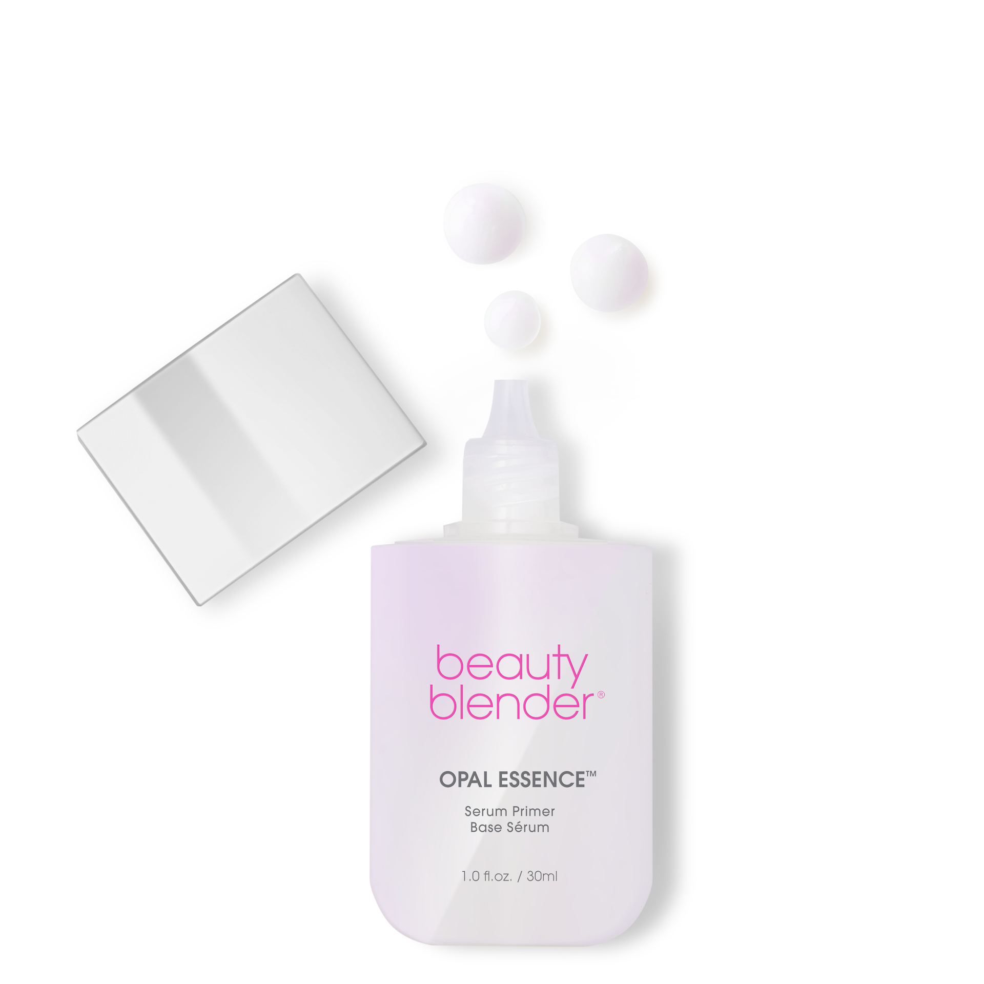 Opal Essence Face Primer 30 ml