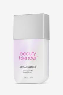 Opal Essence Face Primer 30ml