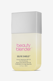 Selfie Shield Face Primer 30ml