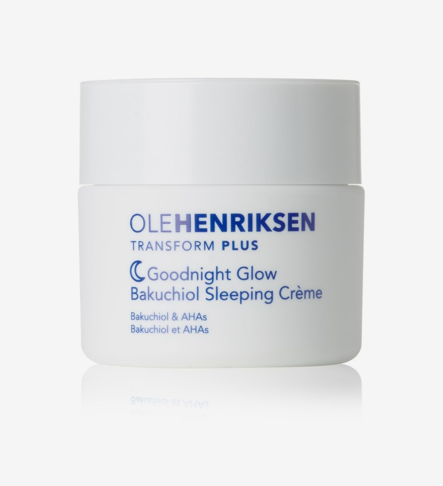 Goodnight Glow Retin-Alt Sleeping Creme 50 ml