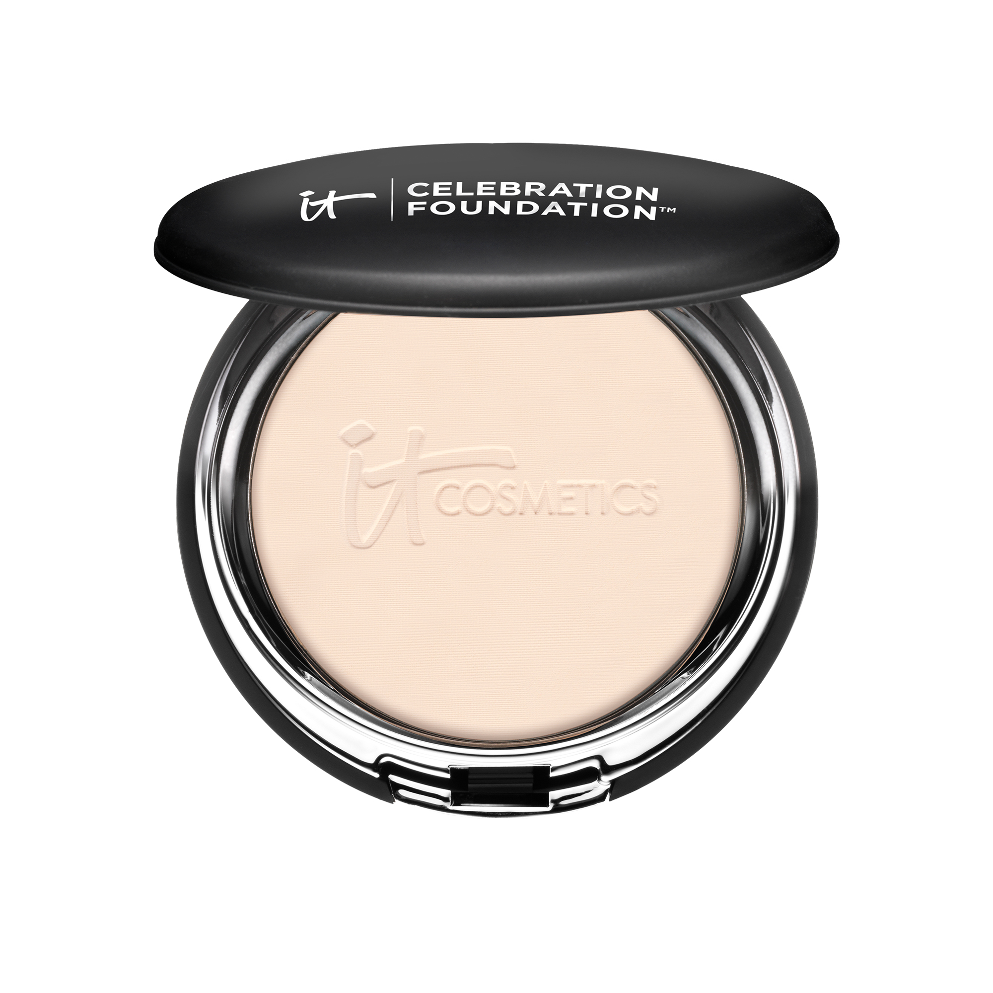 Celebration Foundation™ Powder Fair