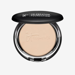 Celebration Foundation™ Powder Light