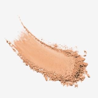Celebration Foundation™ Powder Medium