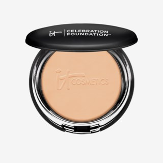 Celebration Foundation™ Powder Medium