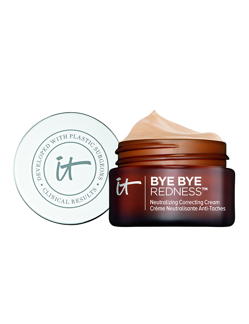 Bye Bye Redness™  Neutralizing Correcting Cream