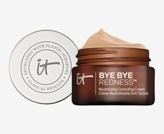 Bye Bye Redness™  Neutralizing Correcting Cream Neutral Beige