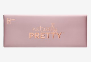 Naturally Pretty™ Eyeshadow Palette