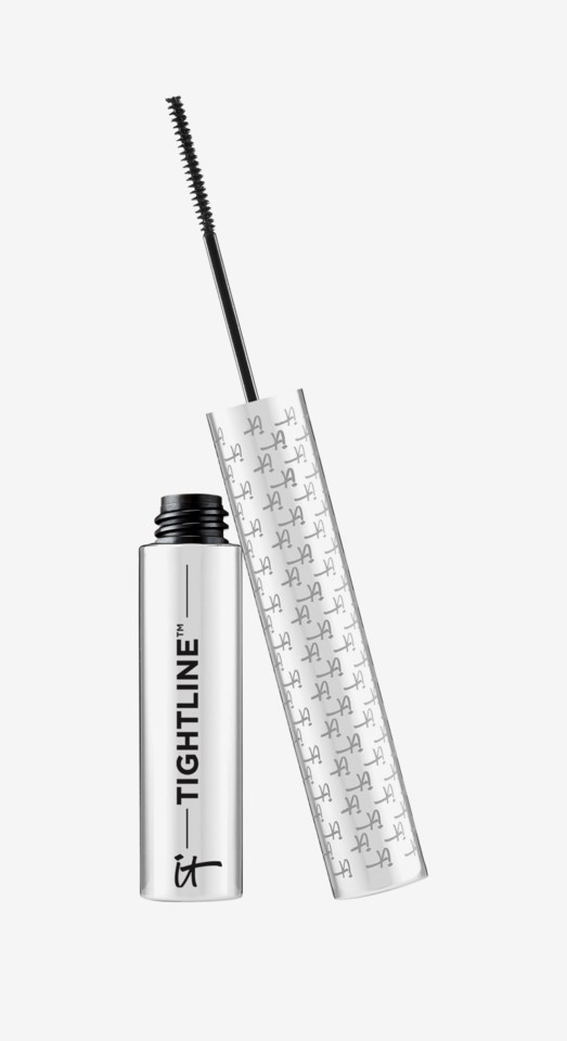 Tightline™ Mascara Black