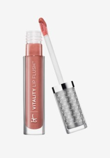 Vitality Lip Flush™ Butter Gloss Natural Pretty
