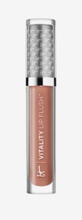 Vitality Lip Flush™ Butter Gloss Perfect Nude