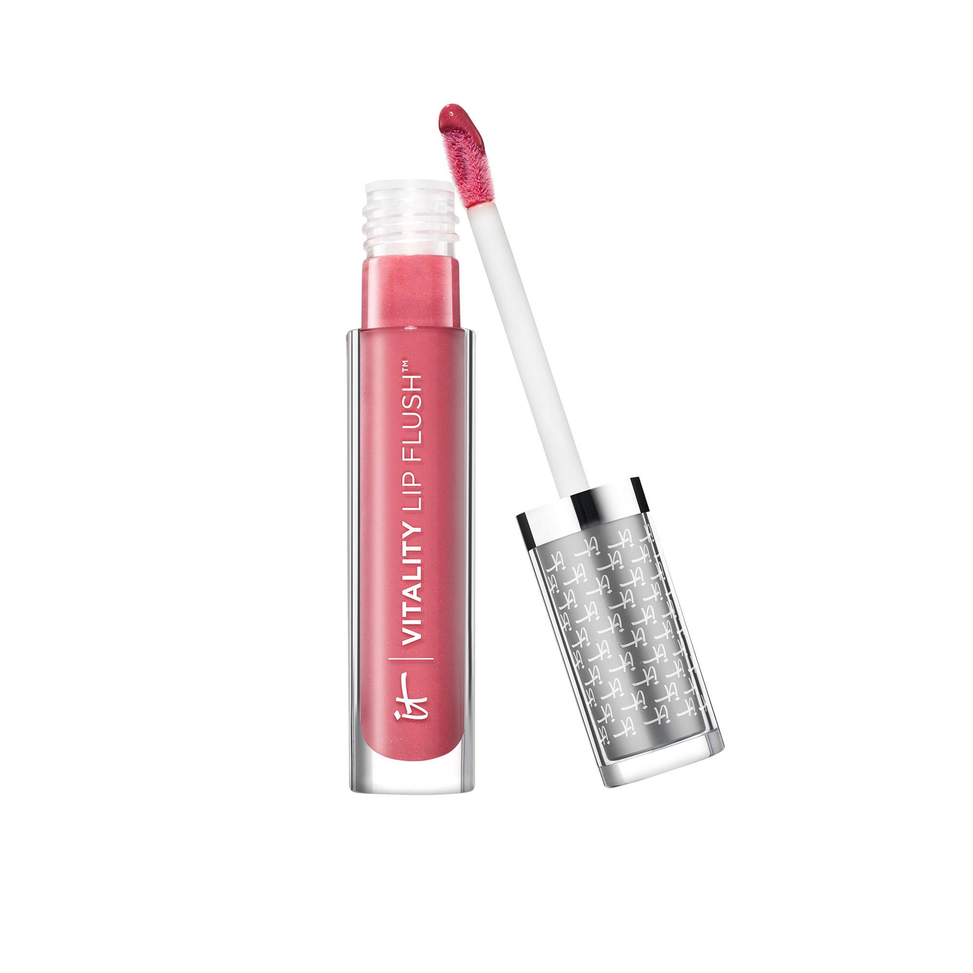 Vitality Lip Flush™ Butter Gloss