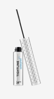 Tightline Waterproof™ Mascara Black