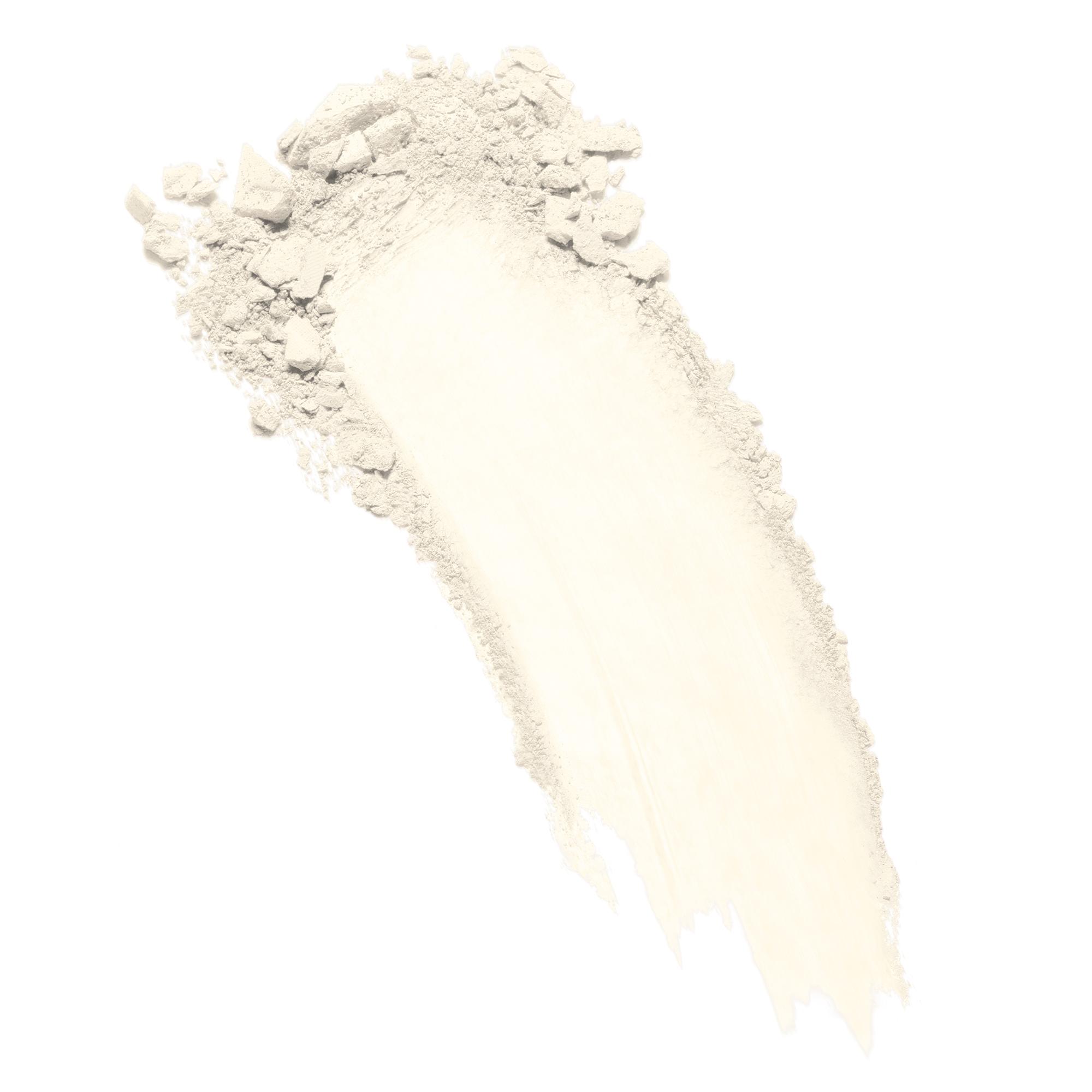 Bye Bye Pores Pressed™ Poreless Finish Airbrush Pressed Powder