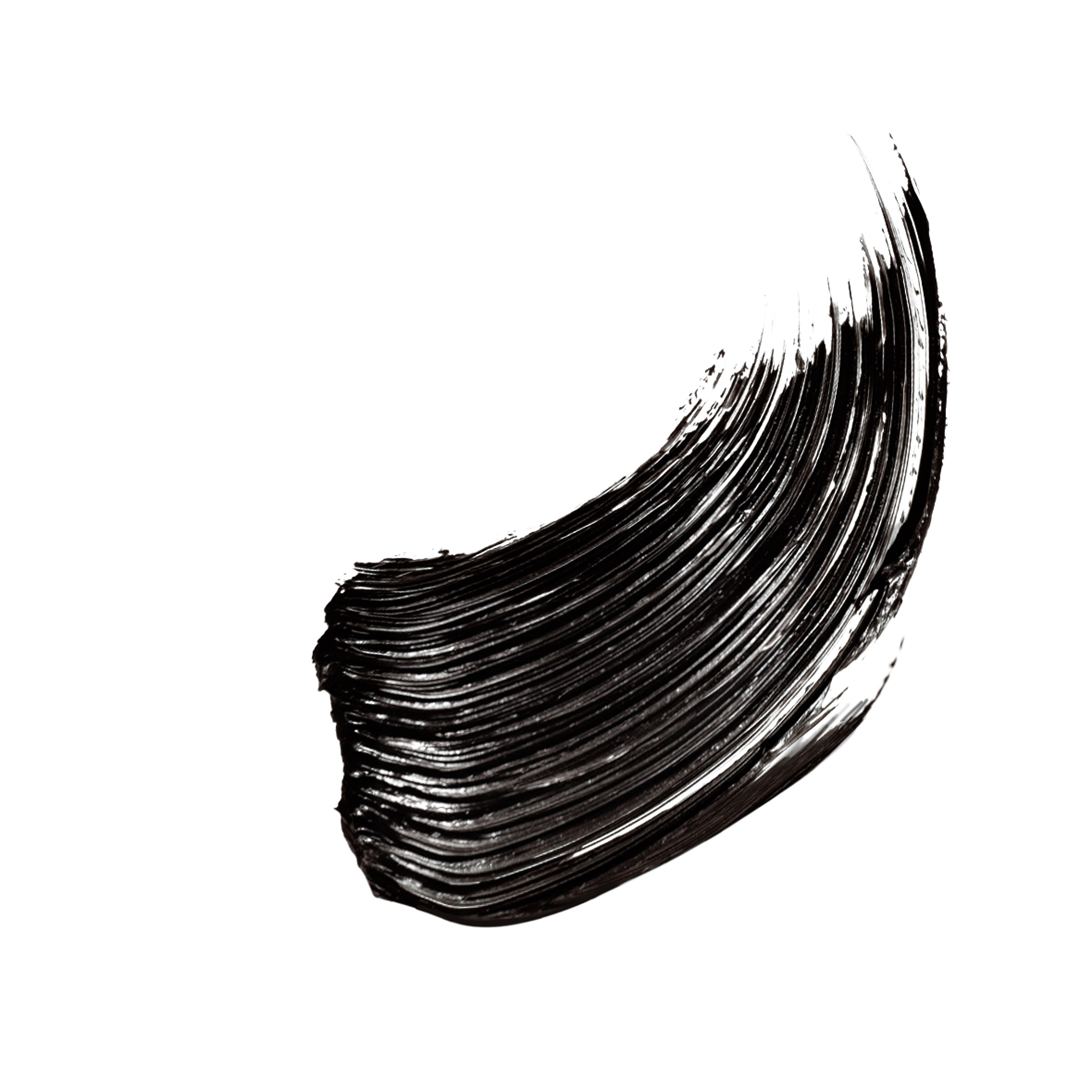 Superhero™  Mascara Black