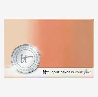 Confidence in Your Glow™ Blush Nude