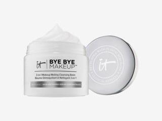 Bye Bye Makeup™ 3-in-1 Makeup Melting Cleansing Balm