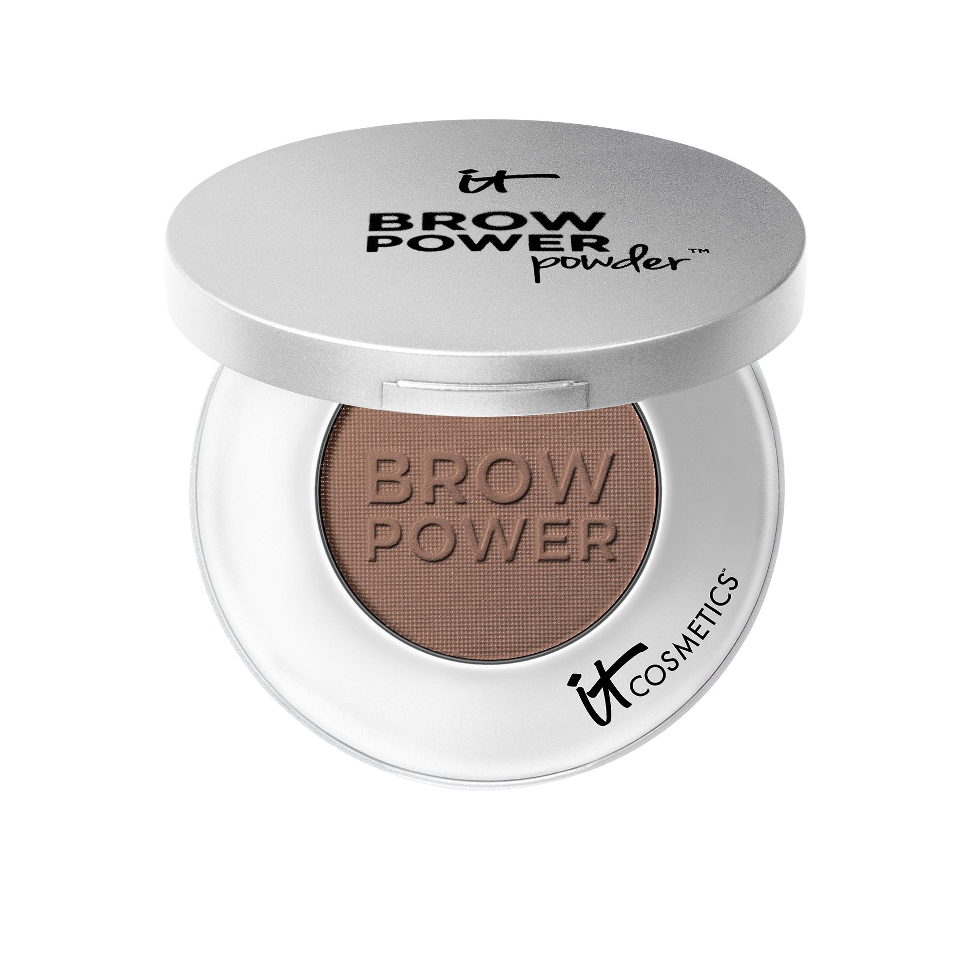 Brow Power™ Powder