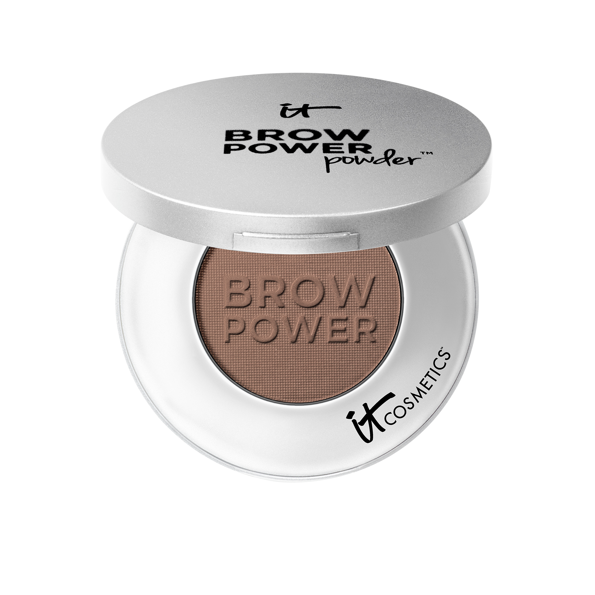 Brow Power™ Powder