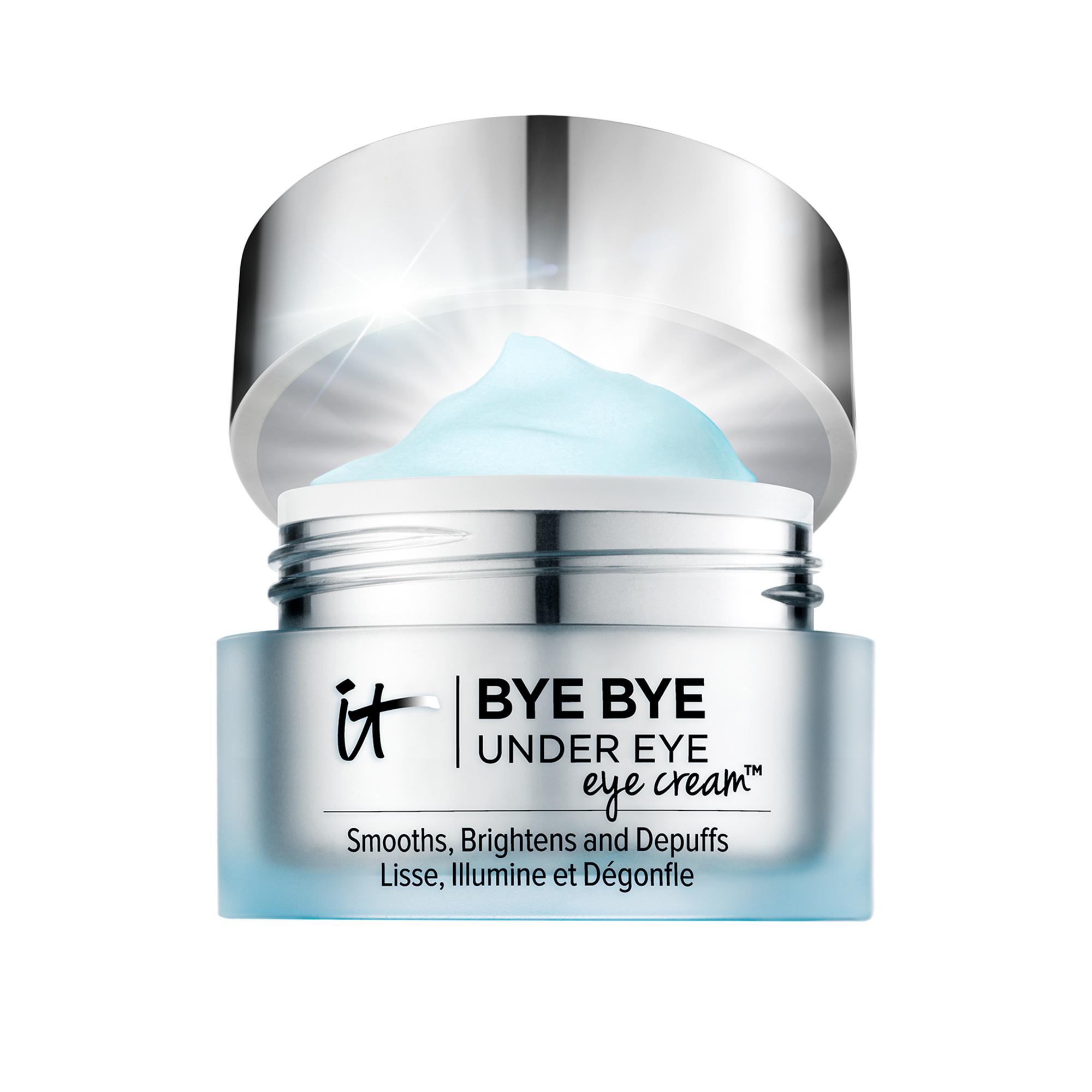 Bye Bye Under Eye™ Eye Cream