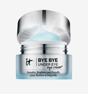 Bye Bye Under Eye™ Eye Cream
