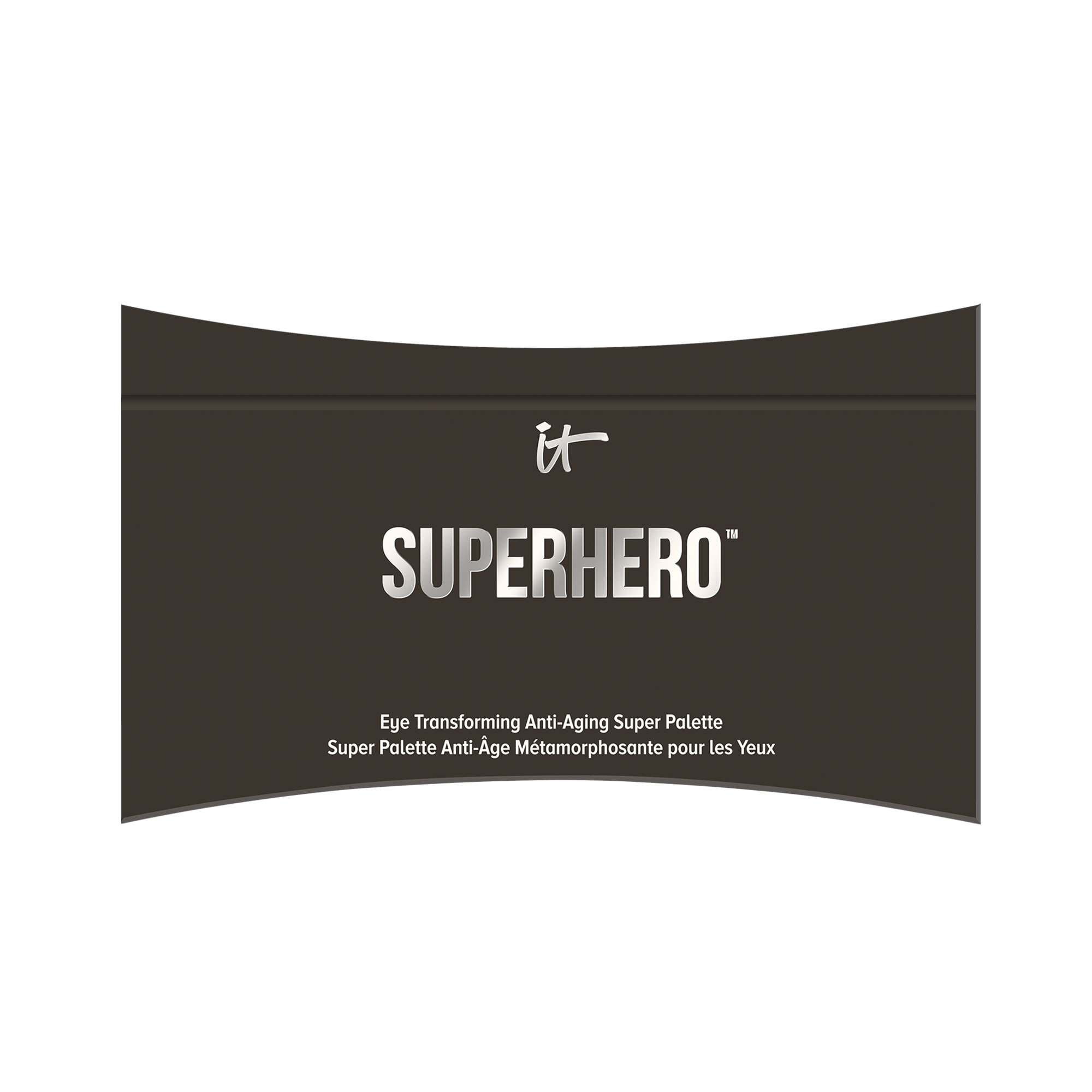 Superhero™ Eyeshadow Palette