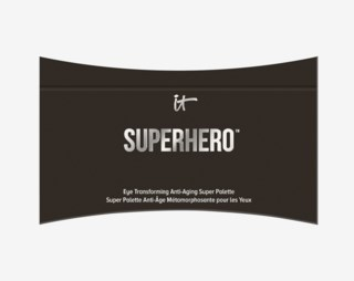 Superhero™ Eyeshadow Palette