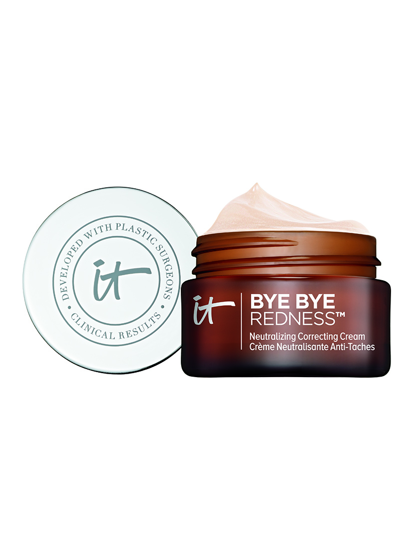 Bye Bye Redness™  Neutralizing Correcting Cream Porcelaine Beige