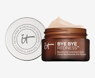 Bye Bye Redness™  Neutralizing Correcting Cream Porcelaine Beige