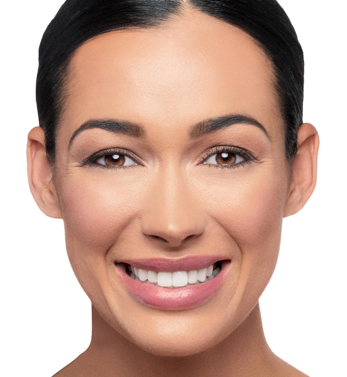 Bye Bye Under Eye™ Concealer Medium Tan