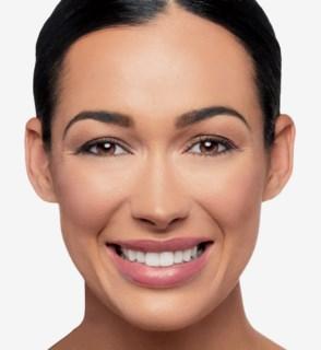 Bye Bye Under Eye™ Concealer Medium Tan 21.5