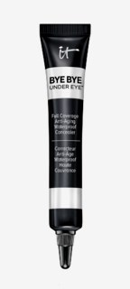 Bye Bye Under Eye™ Concealer Medium Tan 21.5