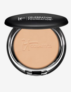Celebration Foundation™ Powder Medium Tan