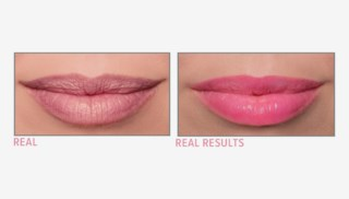 Je Ne Sais Quoi™ Lip Treatment Your Perfect Pink
