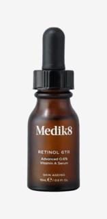 Retinol 6 TR 15ml