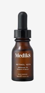 Retinol 10 TR 15ml
