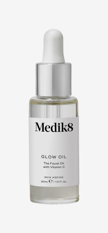 Glow oil 30ml