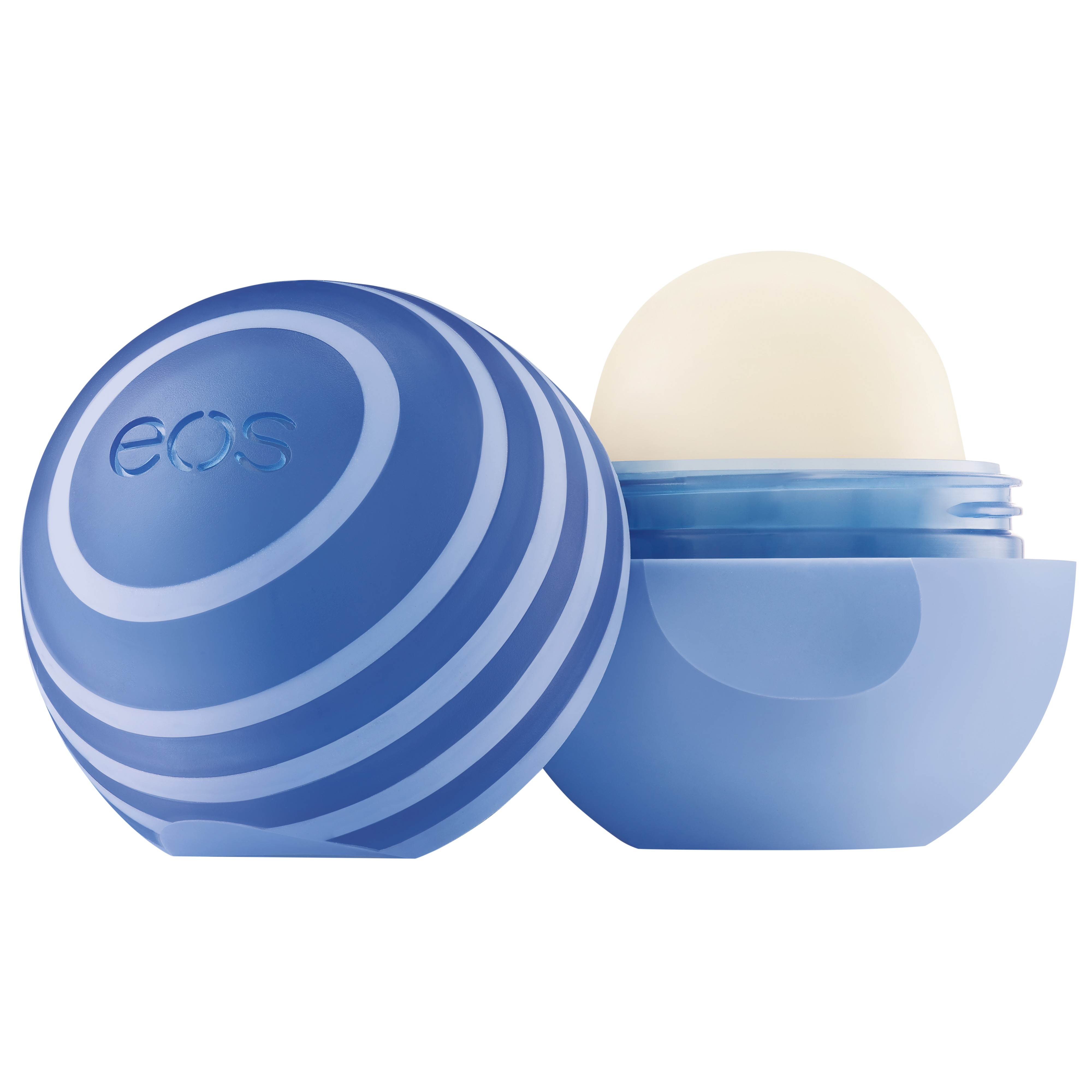 Active Repair Cooling Chamomile Lip Balm