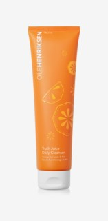 Truth Juice Daily Cleanser 150 ml