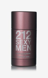 212 Sexy Men Deostick 75 ml