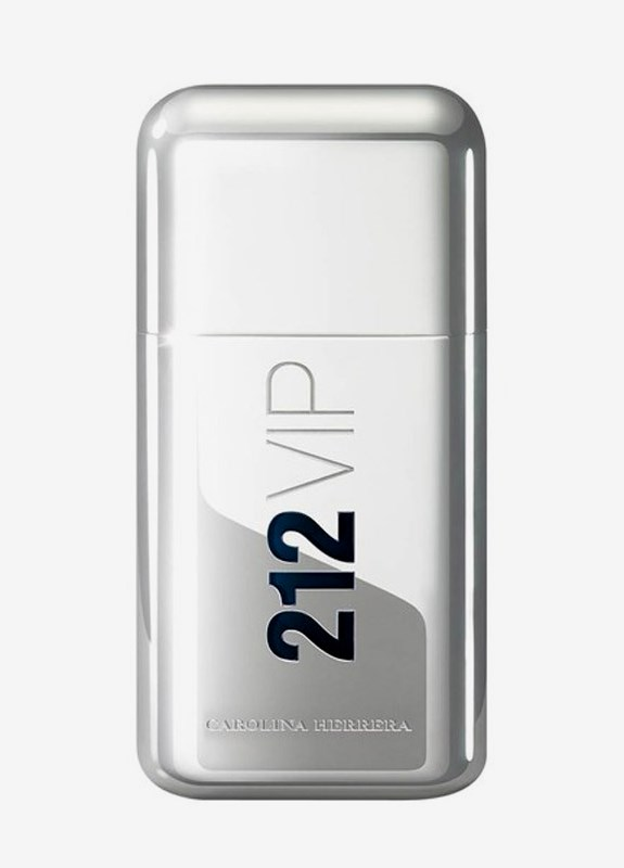 212 VIP for Men EdT 50 ml