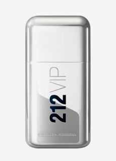 212 VIP for Men EdT