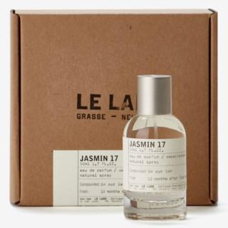 Jasmin 17 EdP 50ml