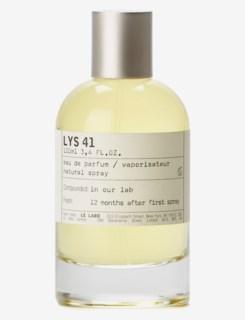 Natural Spray Lys 41 Edp 100ml