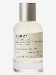 Oud 27 EdP 50 ml