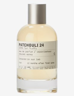 Patchouli 24 EdP 100 ml