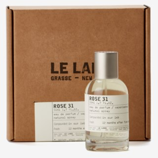 Rose 31 EdP 50 ml