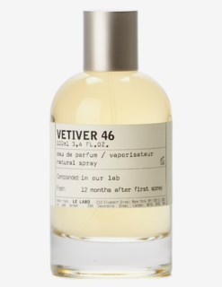 Vetiver 46 EdP 100 ml