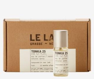 Tonka 25 Edp 15ml