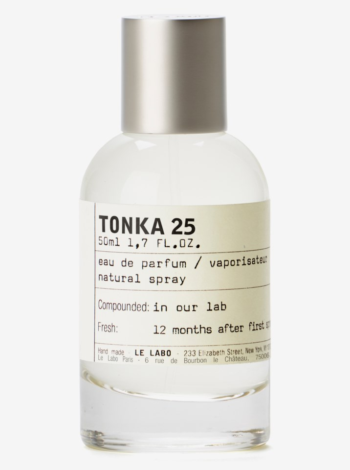 Tonka 25 Edp 50 ml